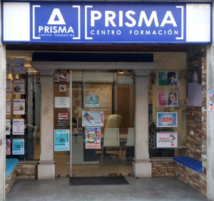 prisma_fachada