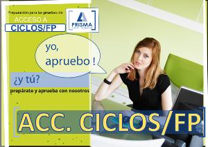 acceso_ciclos