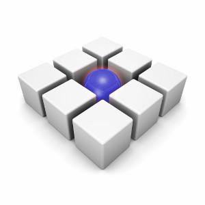 cuadrados_circulo_azul