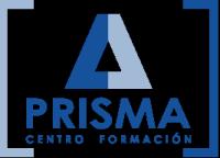 Centro Formación Prisma